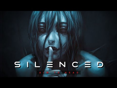 silenced - Aim To Head